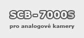 SCB-7000S